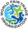 Fair trade - Wikipedia, the free encyclopedia