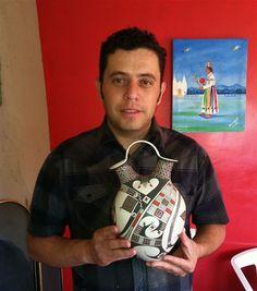 Miguel_Quezada