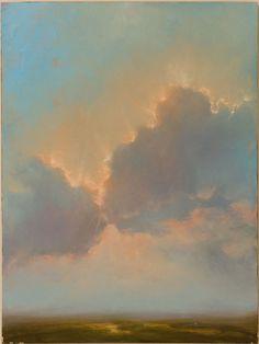 Remember This Moment  30x40 oil on canvas : Adriano Farinella