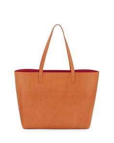 Mansur Gavriel. #handbags #totes #style #fashion #shopping