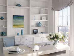 tv wall, dream, homes, beach styles, wall unit