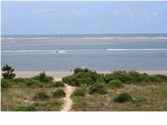 Guest House vacation rental in Sullivan's Island from VRBO.com! #vacation #rental #travel #vrbo