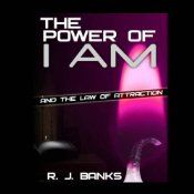 """A fascinating and unique look into the extraordinary word of power """"I AM"""". This audiobook is a manual on the mental, spiritual and physical power of the mantra, which can be used to create wealth, promote healing, bring about extreme happiness and higher states of consciousness. As you learn to use your own """"I AM"""" Power in this easy-to-follow manner, with suggested writings, simple keys to magnify The Law of Attraction in your life and detailed explanations of esoteric meanings, you will ..."""