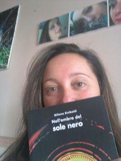 friends like book! https://www.facebook.com/gil .gilianasinibaldi