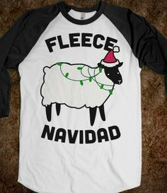 Best thing ever? in a fitted crew american apparel crew neck