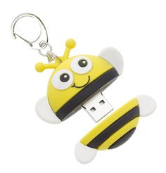 USB - I NEED this ....