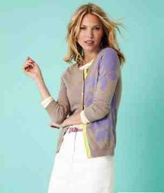 Over Fifty Fall 2013 To Download Pinterest Fashion Over Fifty Fall ...