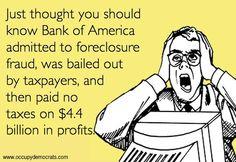foods, boas, bank steal, america, ceilings, polit, families, bankster jail, bank robber