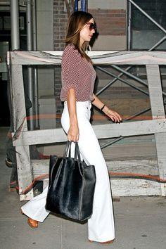 Miranda Kerr - So classy