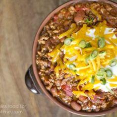 World's best taco soup recipe! I Heart Nap Time | I Heart Nap Time - Easy recipes, DIY crafts, Homemaking