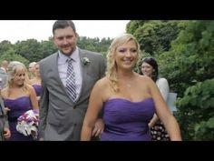 Crazy http://imlol.net   Wedding Fails Compilation 2012