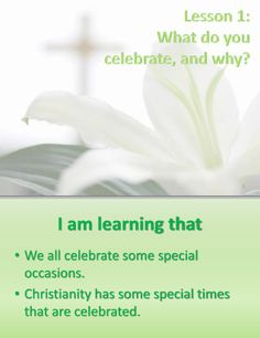 KS1 Easter: how and why is it celebrated? http://ow.ly/uMBY0 Lesson plan, activities and PowerPoint presentation on how Easter is celebrated and the symbolism behind the traditions.