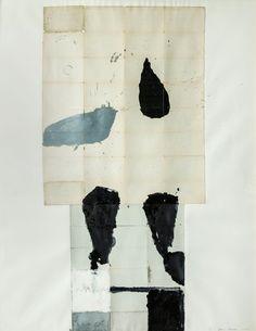 James Brown: Monotype (1990)