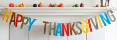 """LOVE IT!  """"A Garland for All Occasions"""" from twinkleandtwine.com @Rebekah Canavan"""
