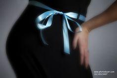 Evanston Pregnancy Photographer
