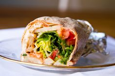 Easy Veg! Chick'n Caesar Ranch Wrap. Feeling creavtive try no Meat no Ranch Dressing all veggie with a smooth Pesto  From Armanino Foods  Basil Pesto  Artichoke Pesto SouthWest Chilpolte Roasted Garlic  Great in Wraps or for an Cut into Pinwheels for Appetizers