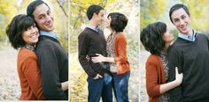 great colors for fall family pictures