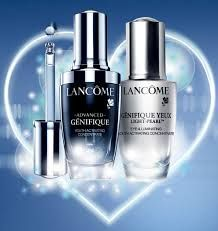 .@LancomeUSA Lancôme's 5th Annual Genifique Day To Benefit St. Jude Children's  Hospital « Miss A® | http://askmissa.com/2014/10/08/lancomes-5th-annual-genifique-day-to-benefit-st-jude-childrens-research-hospital/ via @AskMissA