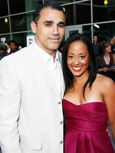 Ebony + Ivory - 8 Celebrities in Interracial Relationships You Might Not have Known About