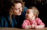 Interesting article about 4 styles of parenting and their impact on child development.
