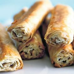 finger recip, banana recipes, caramelis banana, food, fingers, bananas, roasts, roast macadamia, macadamia finger