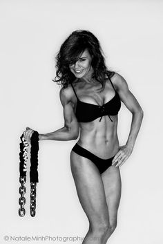 51-year-old-figure-competitor-Mishel-Cali
