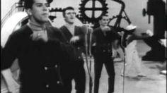 The Vogues - Five O'clock World, via YouTube.