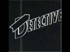 Detective - One More Heartache