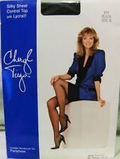 Cheryl Tiegs PH package