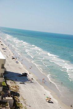 Venice Beach - California ...