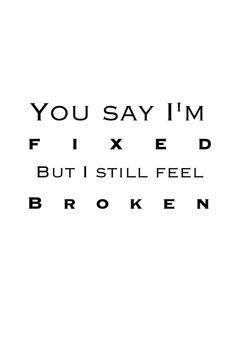 Tokio Hotel ~ That Day lyrics