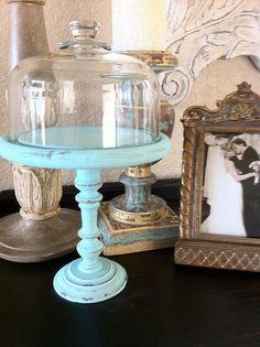 antique cake stand, goodi, cake pedestal, around the house, cake stands