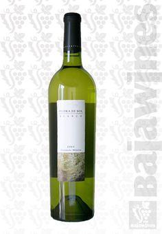 Piedra del Sol '10 $23.00  Chardonnay