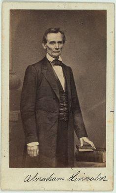 Civil War: Writing Postcards