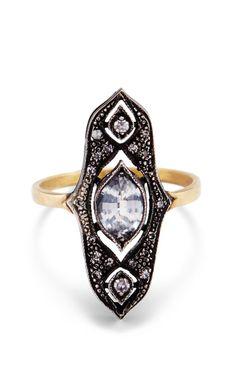 Kayva Ring