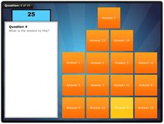 Free Articulate Storyline Game Template - eLearning Brothers