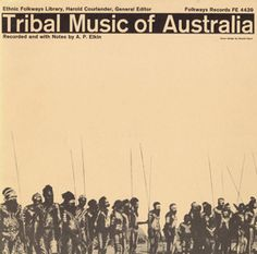 Students will be introduced to the three pieces of Aboriginal music from the Northern Territory of Australia. They will perform rhythms with body percussion and on rhythm instruments. They will listen for particular melodic patterns and show them through drawing as well as singing on neutral syllables. They will act out the story of a song.