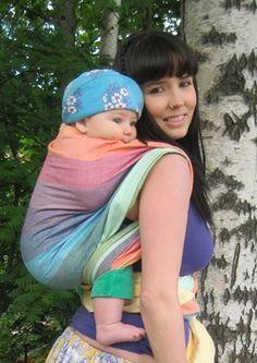 Girasol Rainbow Springs