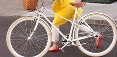 bike design, bike 495, beauti bike, citi bike, bike bike