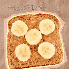 lunch idea, fit, brown bag lunches, 12 healthi, healthi eat, brown bags, healthi food, healthi brown, peanut butter
