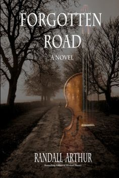 Fantastic Christian Fiction read - even if you do not read Christian Fiction I think you will be impressed.