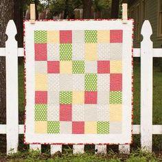 Window Seat pattern. Can buy pattern.