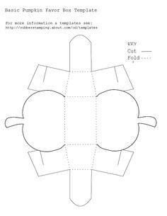 basic-pumpkin-basket-template.png (765×990)