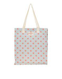 Spot Shopper / Cath Kidston