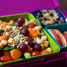 How to Pack Your Lunch to Lose Weight: You're feeling pretty proud of yourself, strolling into work, carrying your new Bistro Bento with a lunch you packed from home — take that, crazy calorie counts at cafes!