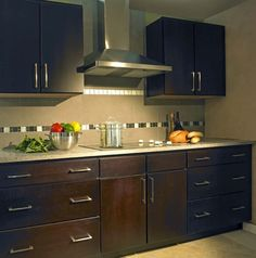 Yorktowne Cabinetry Toll Brothers In Florida More Toll Brother