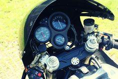 281862 221204434675204 472082148 n Ducati Supersport by Made in Metal