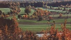 Dunes Golf Club  Eighteen hole golf course on scenic M-72 four miles east of Empire. South of Glen Lake. Pro Shop, Cart Rentals, and Snack Bar. 6489 W. Empire Highway Empire, MI 49630  Phone: 231.326.5390