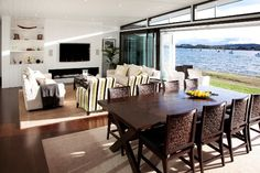 Interior Design Auckland | Trinity Interior Design | New  | Interi…