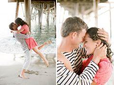 beach engagement, beach photos, engagement pictures, engagement photo shoots, engagement photography, beach shoot, beach pictures, engag photo, engag pictur